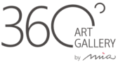 360 Art Gallery by MIA