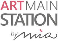 Art Main Station by Mia