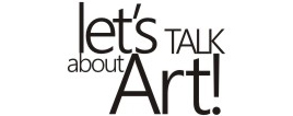 Let's talk about art!